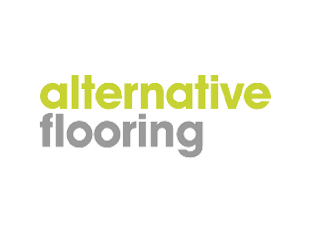 altewrnative-flooring