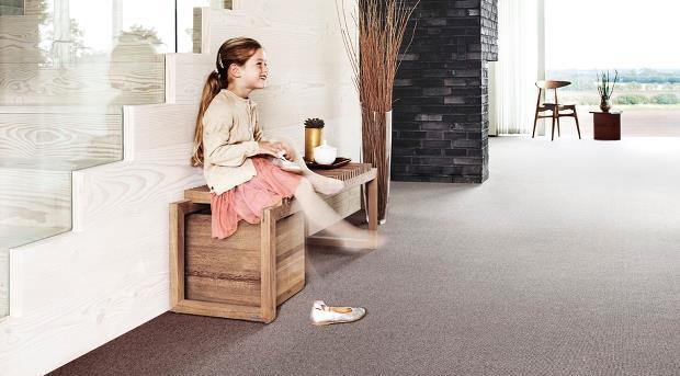 domestic-carpets