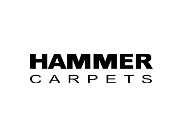 Hammer Carpets