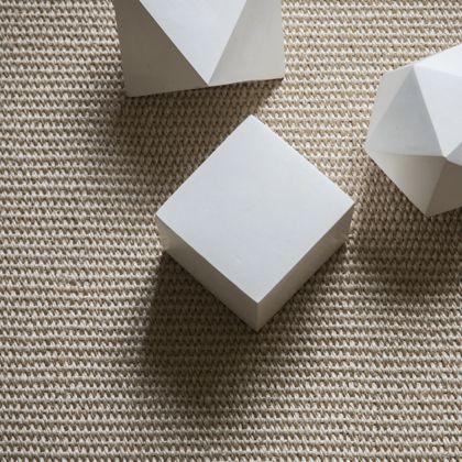 natural-carpets