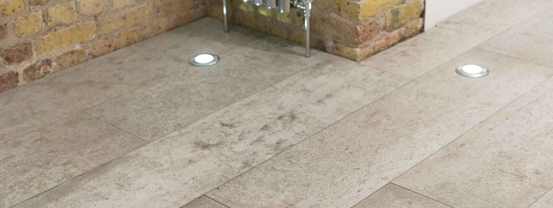 natural-grey-floor-panel