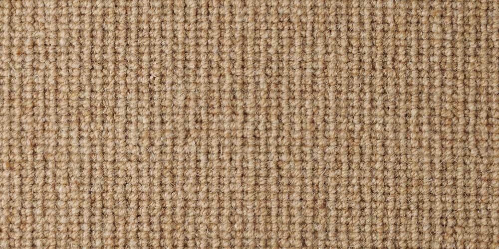 Wool Berber Tawny 1706