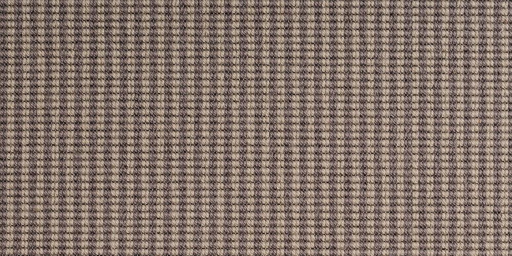 Wool Iconic Stripe Harrison 1500