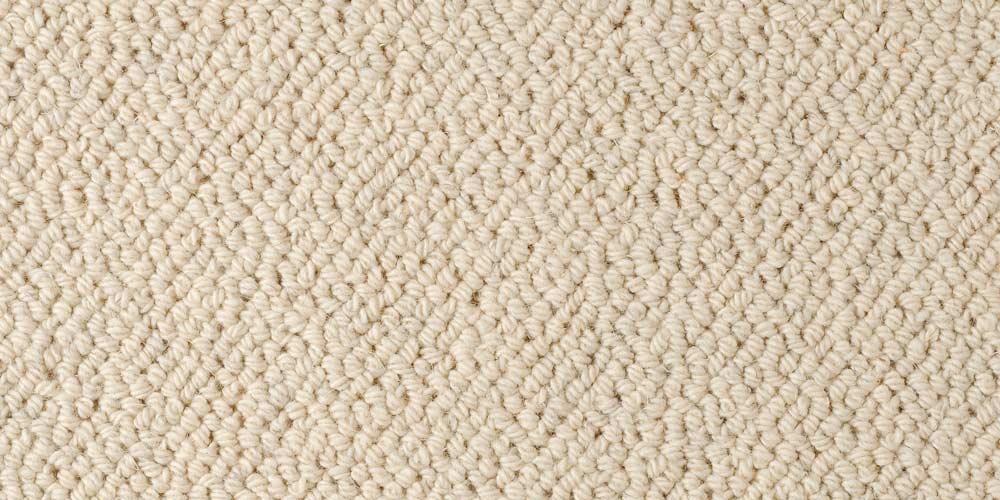 Wool Knot Snuggle 1870