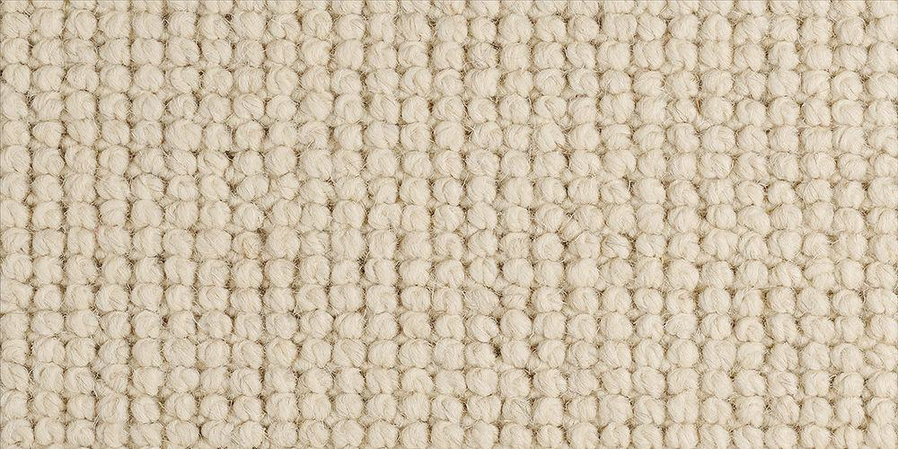 Wool Pebble Omaha 1801