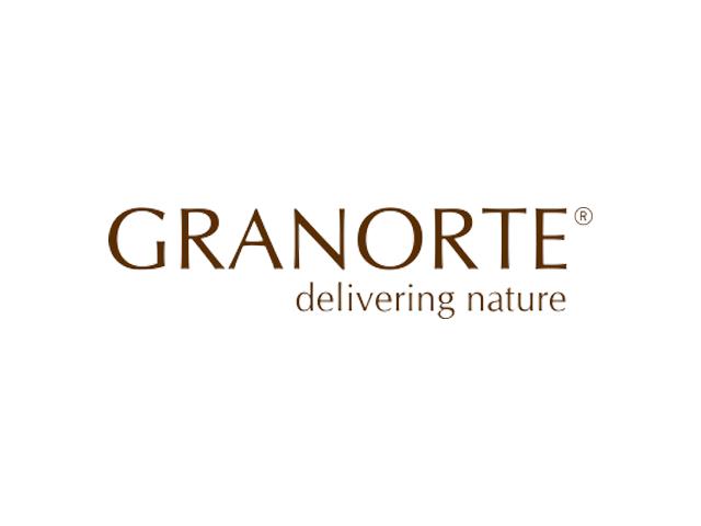 Granorte Cork