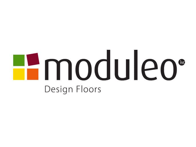 moduleo-design-floors