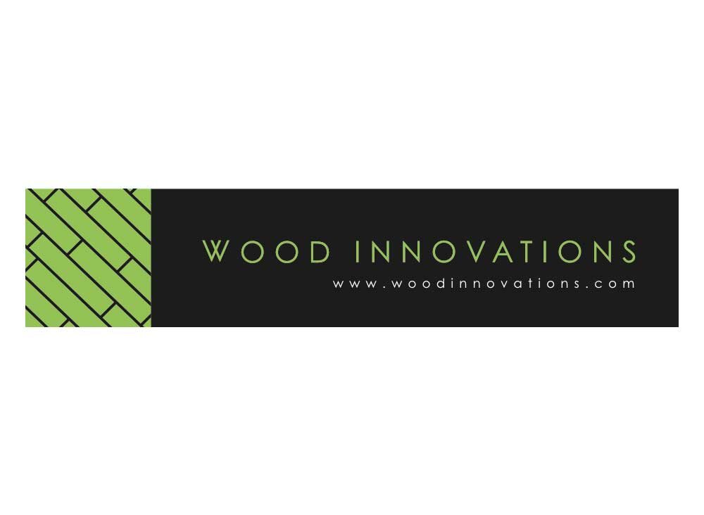 Wood Innovations