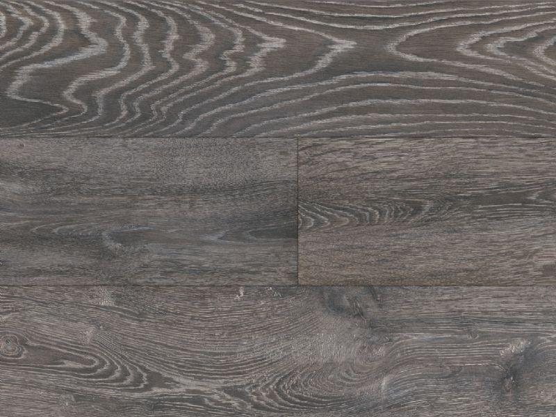Bedrock Oak 3